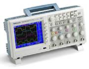 Tektronix TDS2022B 200 MHz 2 Channel Color Oscilloscope